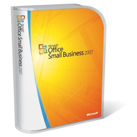 File:Office2007 Small Business.jpg