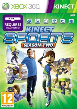 File:Kinect Sports Season Two.jpg