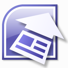 File:Sharepoint Designer Icon.png
