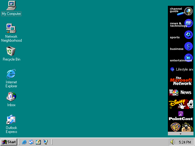 300px-Windows NT 4