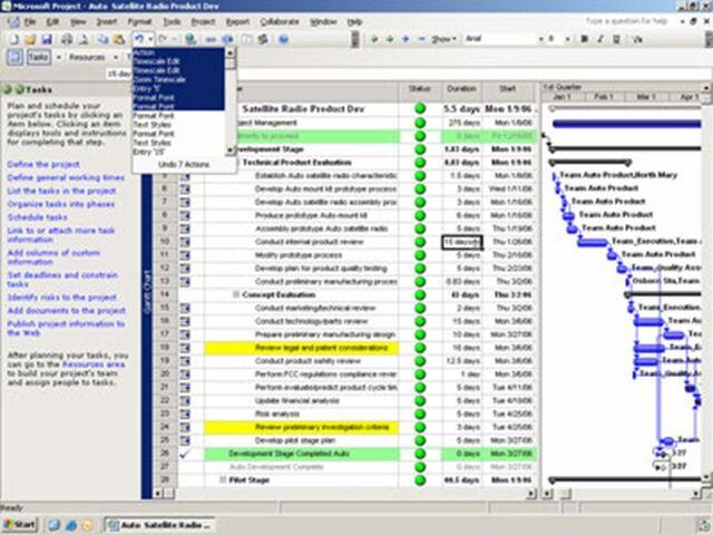 File:Proj2007.jpg