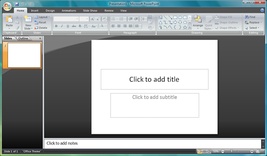 File:Microsoft Office PowerPoint 2007.png