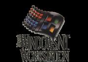 250px-Windows NT 3