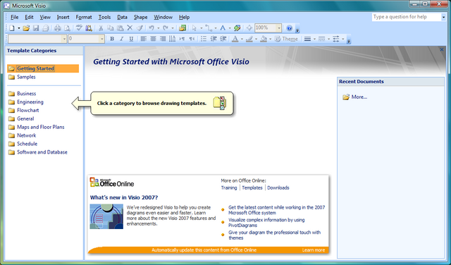 File:Microsoft Office Visio Professional 2007.png
