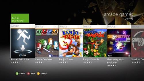 File:Xboxlivearcade.jpg