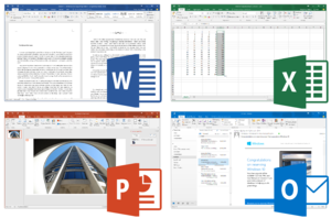 File:Microsoft Office 2016 Screenshots.png