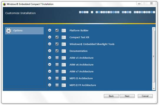 File:Windows Embedded Compact 2013.jpg