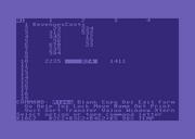 C64 Multiplan