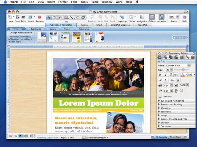 File:Office2008.jpg