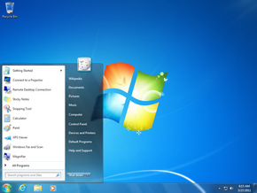 File:Windows7.png