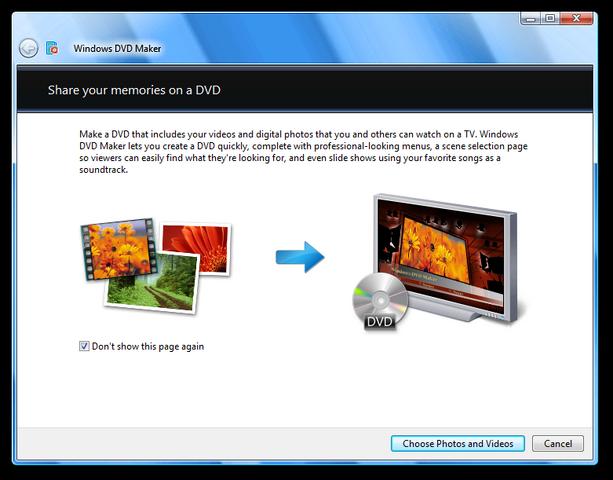 File:Windows DVD Maker Vista.png