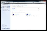 Action Center on Windows 7