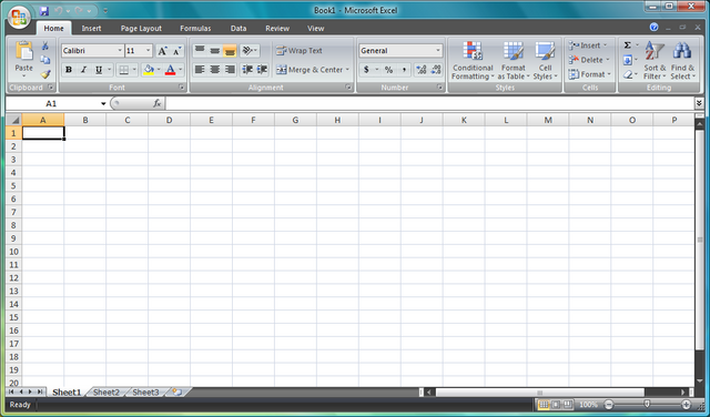 File:Microsoft Office Excel 2007.png