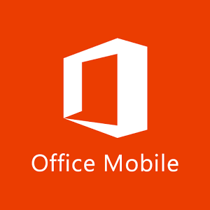 File:Office Mobile.png