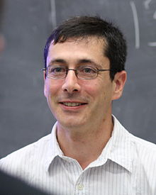 File:Dean Hachamovitch at Yale, October 1, 2008.jpg