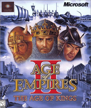 File:Microsoft-age-of-kings.png