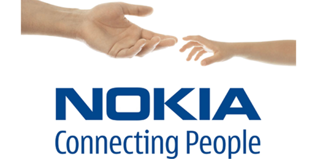 File:NokiaLogo.png