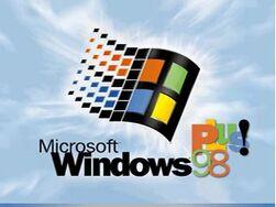 Win98Plus