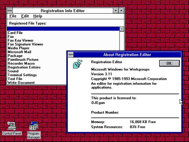 File:Registration Editor.png