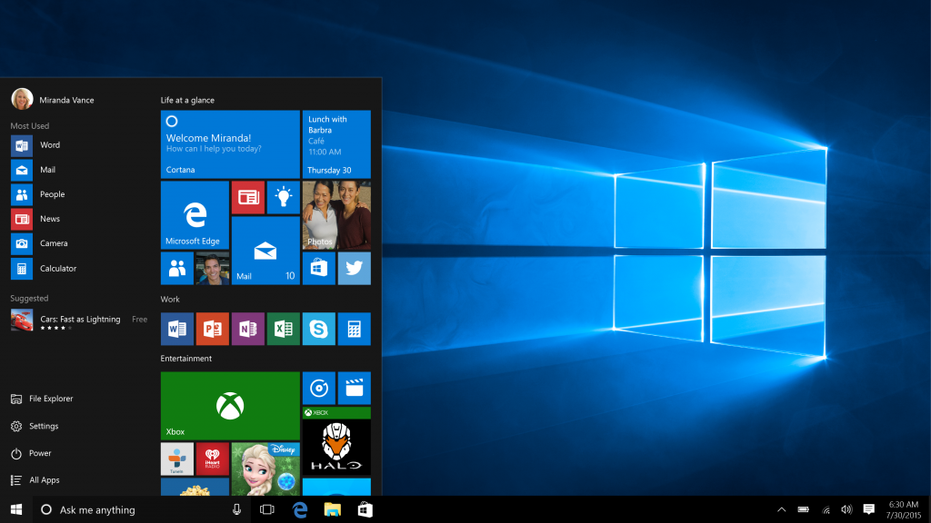 File:Windows-10.png