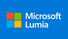 220px-Microsoft Lumia logo 2015