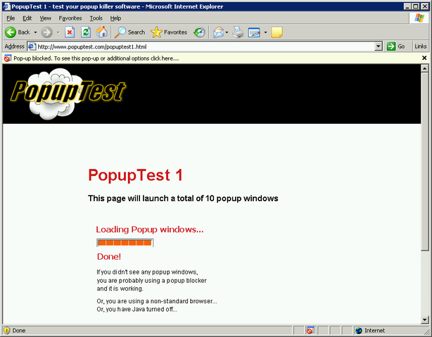 File:XPSP2 popup.png