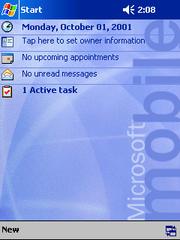 Windows2002