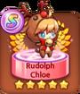 RudChloe