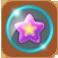 File:Magic Star.png