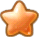 File:Copper Star.png