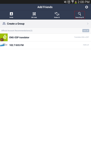 File:Line Add Contacts Screen.png