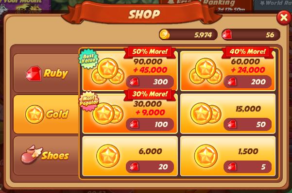 File:Shop Gold.png