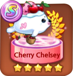 File:Cherry Chelsey.png