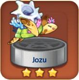 File:Jozu.png