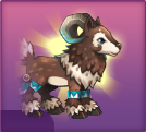 File:Faun Mounts.png