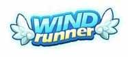 File:Windrunnerlogo.jpg