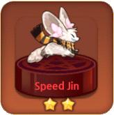 File:Speed Jin.png