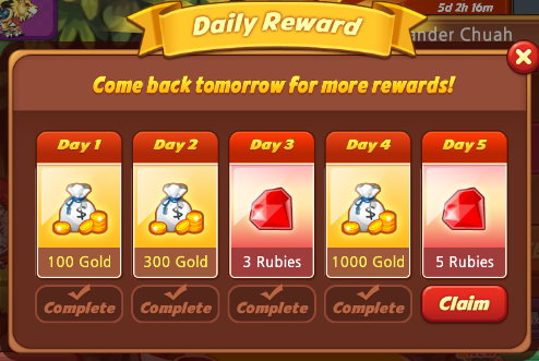 File:Daily Rewards.png