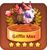 File:Griffin Max.png