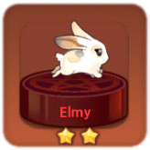 File:Elmy.png