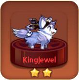 File:Kingjewel.png