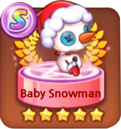 File:Baby Snowman.png