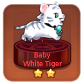File:Baby White Tiger.png