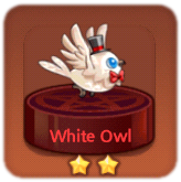 File:White Owl.png