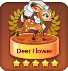 File:Deer Flower.png