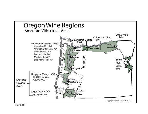 File:US-Oregon-Wine-Map-SWE.jpg