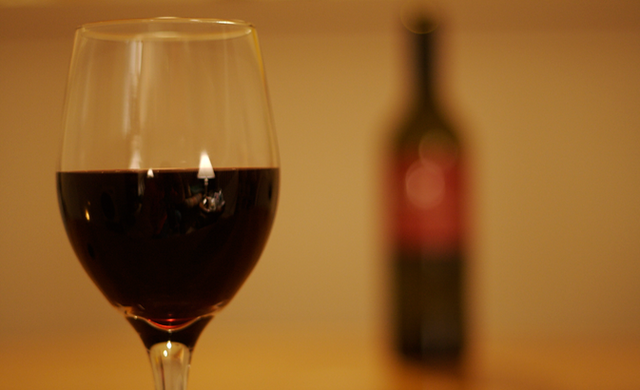 File:Wineglass-.png