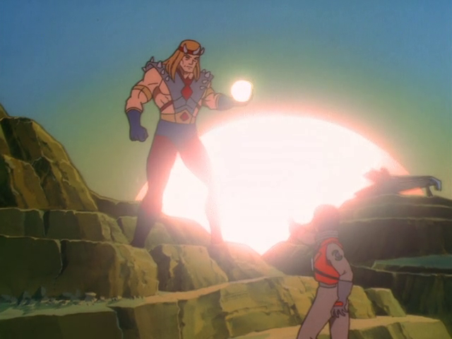 File:Archer confronts the warrior king.png