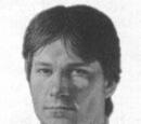 Zachary Colson
