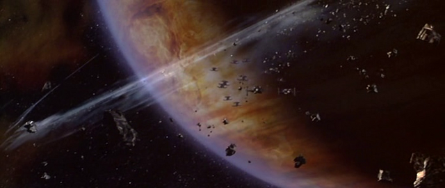 File:Planet145.png